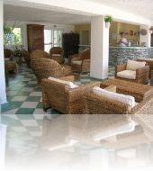 Hotel Levolle Marine 3
